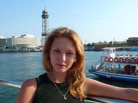 Nikolaev-tour.com - Pictures of single women