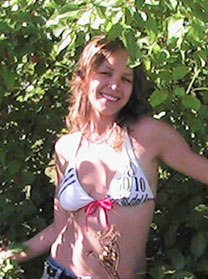 Plus size sexy - Nikolaev-tour.com