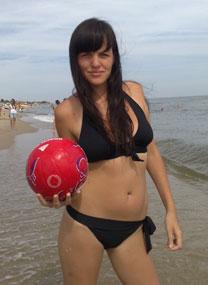 Plus size women - Nikolaev-tour.com