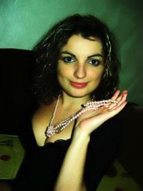 Nikolaev-tour.com - Pretty brides