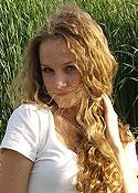 Nikolaev-tour.com - Pretty female