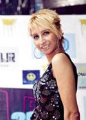Pretty girl - Nikolaev-tour.com