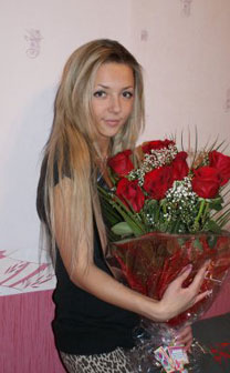 Nikolaev-tour.com - Pretty girls galleries