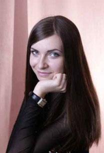 Pretty girls online - Nikolaev-tour.com