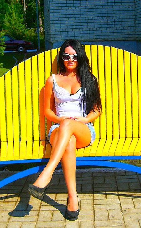Pretty girls pics - Nikolaev-tour.com