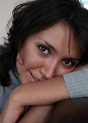 Pretty hot girls - Nikolaev-tour.com