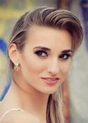 Pretty ladies - Nikolaev-tour.com