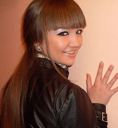 Nikolaev-tour.com - Pretty sexy girls
