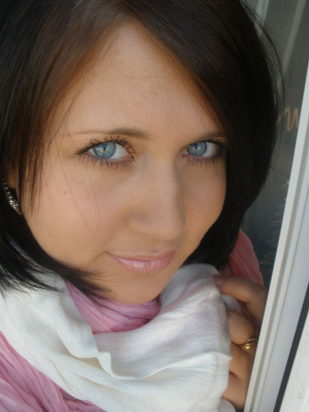 Nikolaev-tour.com - Pretty woman pics