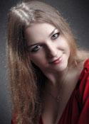 Pretty woman pictures - Nikolaev-tour.com