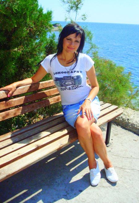 Nikolaev-tour.com - Pretty women pics