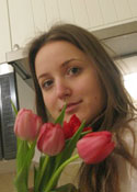 Pretty women - Nikolaev-tour.com