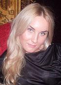Real girl - Nikolaev-tour.com