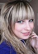 Nikolaev-tour.com - Real girls