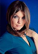 Nikolaev-tour.com - Real hot girls