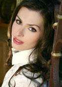 Real hot women - Nikolaev-tour.com