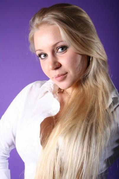 Real love - Nikolaev-tour.com