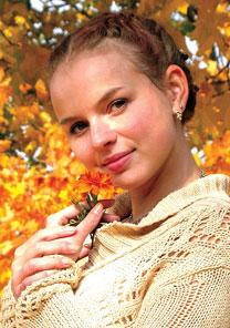 Nikolaev-tour.com - Real sexy women