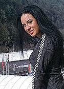 Nikolaev-tour.com - Real sexy
