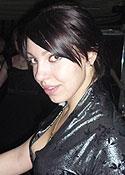 Nikolaev-tour.com - Real wife