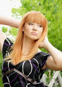 Nikolaev-tour.com - Real woman
