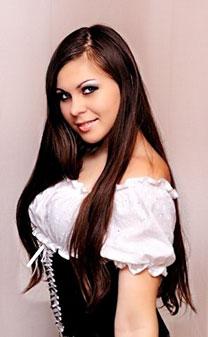 Nikolaev-tour.com - Real women