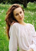 Nikolaev-tour.com - Real women pics