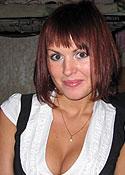 Nikolaev-tour.com - Real world women