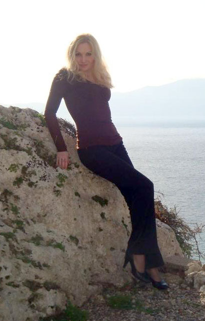 Nikolaev-tour.com - Really pretty girls