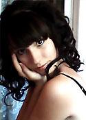 Really sexy girls - Nikolaev-tour.com