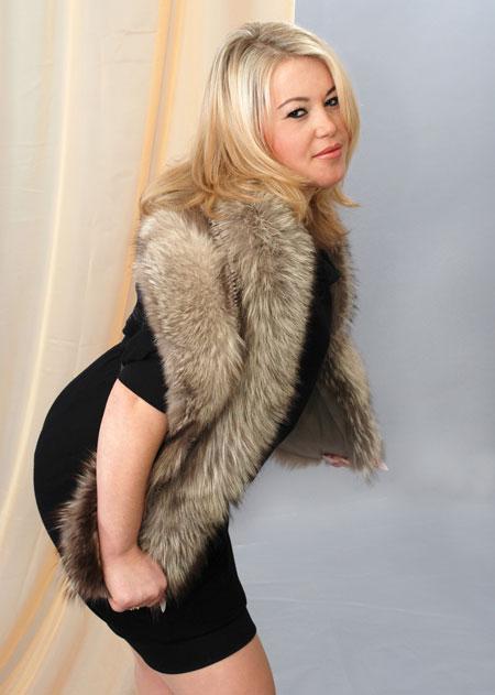 Nikolaev-tour.com - Romance hot