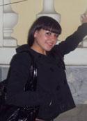 Romance woman - Nikolaev-tour.com