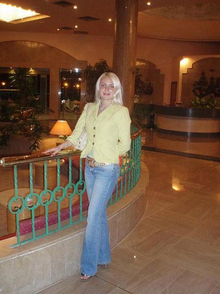 Nikolaev-tour.com - Seeking a woman