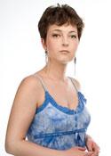 Nikolaev-tour.com - Seeking a women