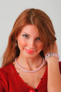 Nikolaev-tour.com - Seeking romance