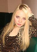 Nikolaev-tour.com - Senior friends finder