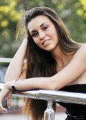 Sexual models - Nikolaev-tour.com