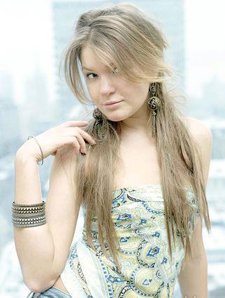 Nikolaev-tour.com - Sexy brides