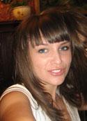 Sexy girl - Nikolaev-tour.com