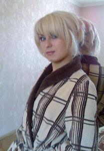 Sexy girls - Nikolaev-tour.com