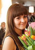 Nikolaev-tour.com - Sexy lady
