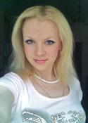 Sexy sexy girls - Nikolaev-tour.com