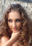 Nikolaev-tour.com - Sexy single women
