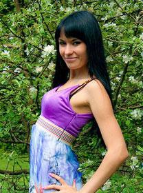 Sexy women girls - Nikolaev-tour.com