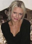 Sexy women - Nikolaev-tour.com