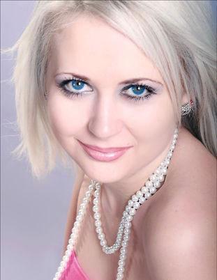Nikolaev-tour.com - Single brides