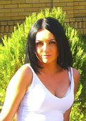 Nikolaev-tour.com - Single lady