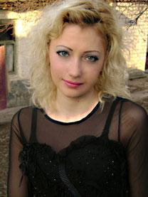 Nikolaev-tour.com - Single only