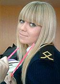 Single professional women - Nikolaev-tour.com