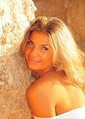 Nikolaev-tour.com - Single white woman